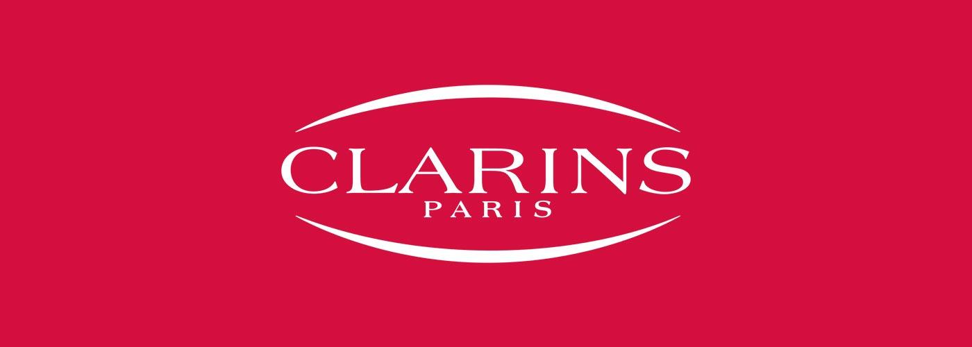 banner-Clarins