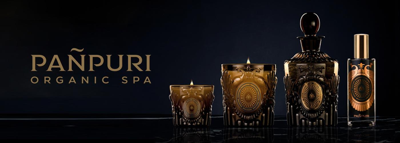 banner-Panpuri