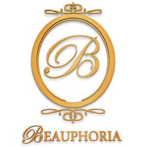 banner-Beauphoria