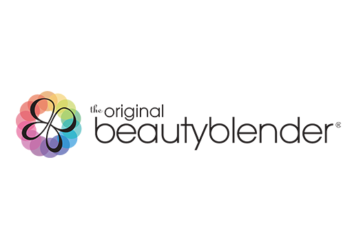 banner-Beauty Blender