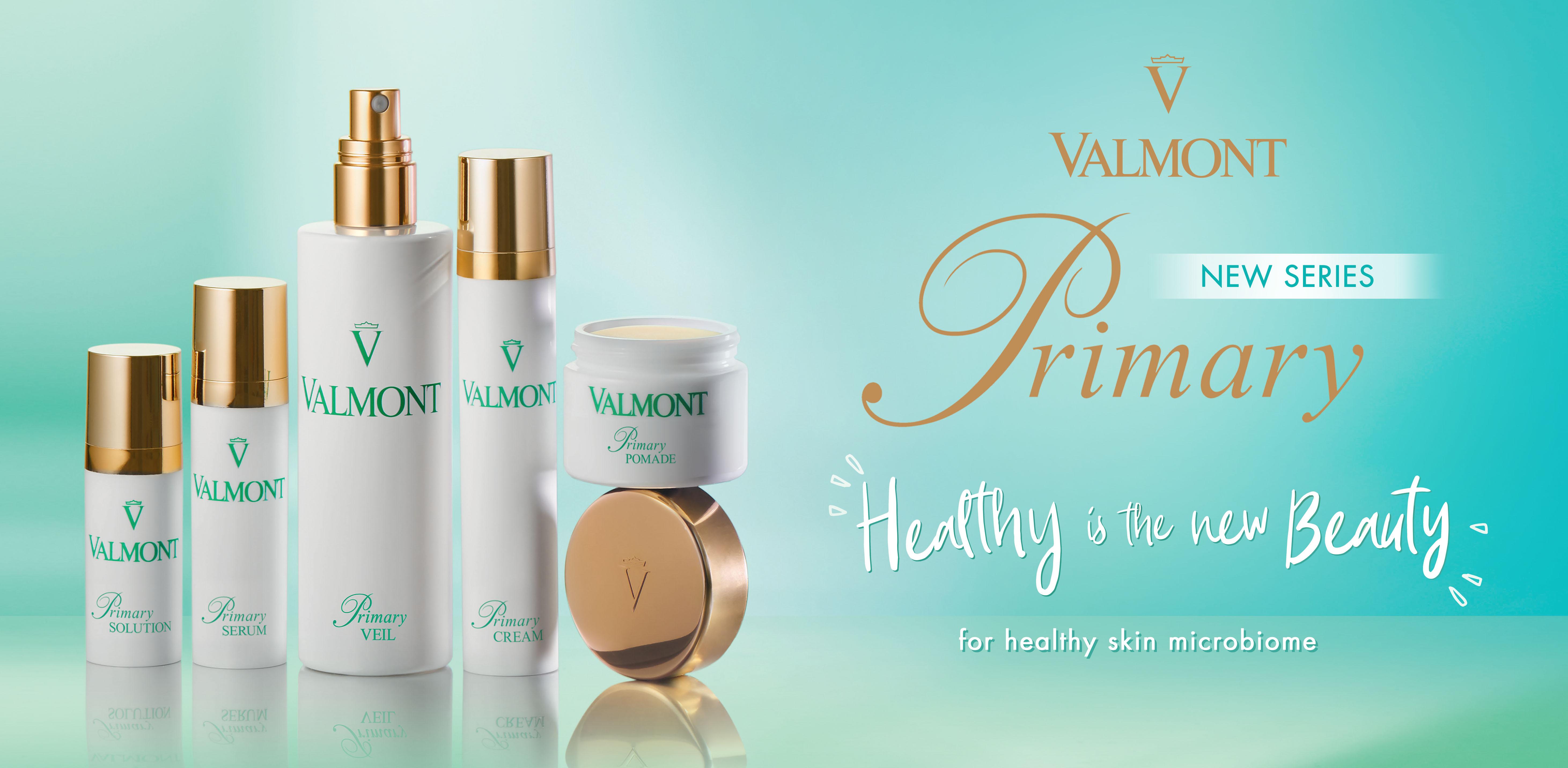 banner-Valmont
