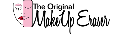 banner-Make Up Eraser