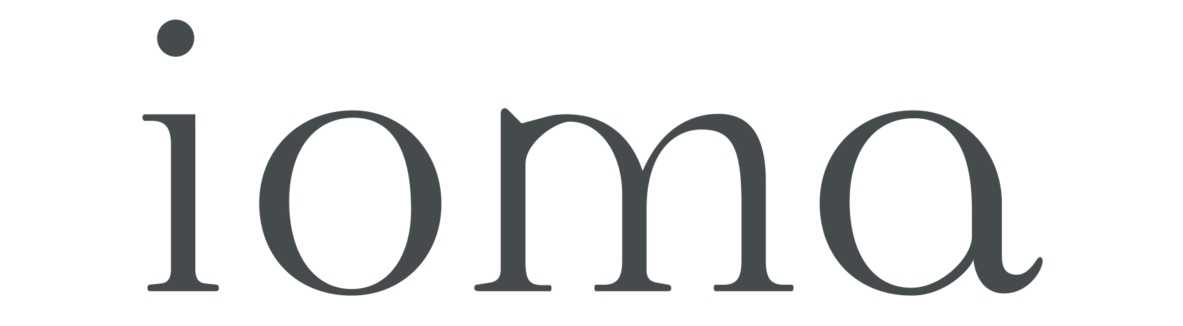 banner-Ioma