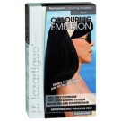 Coloring Emulsion - Black