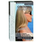 Coloring Emulsion - Blond
