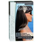 Coloring Emulsion - Chestnut