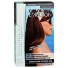 Coloring Emulsion - Chestnut Copper