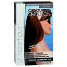 Coloring Emulsion - Chocolate