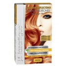 Colour Reflecting Hair Conditioner - Copper