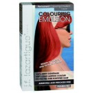 Coloring Emulsion - Copper