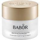 Skinovage PX - Calming Sensitive  Intense Calming Cream