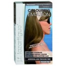 Coloring Emulsion - Dark Blond