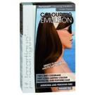 Coloring Emulsion - Golden Chestnut