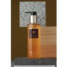 Lavender & Vanilla Calming Bath & Shower Gel - 200 ml