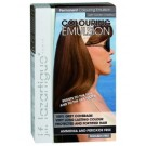 Coloring Emulsion - Light Golden Chestnut