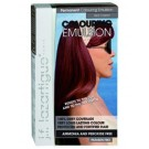 Coloring Emulsion - Red Copper